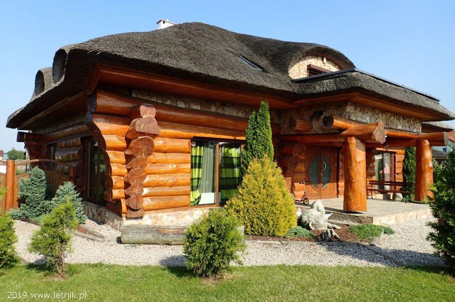http://www.mielno-drzewiec.letnik.pl/0w/2753/1.jpg